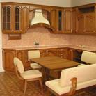 Наша Мебель