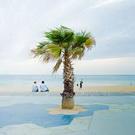 Пляж Тур