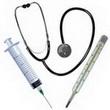 Многопрофильные медицинские центры